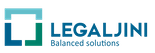 Legaljini-Outsource Compliance, Payroll, Accounting & Legal Services